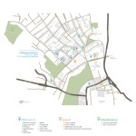 WELLINGTON_plan_limperstberg_en_