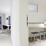 interieur_wellington